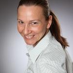 Radoslava Arabadzhikova
