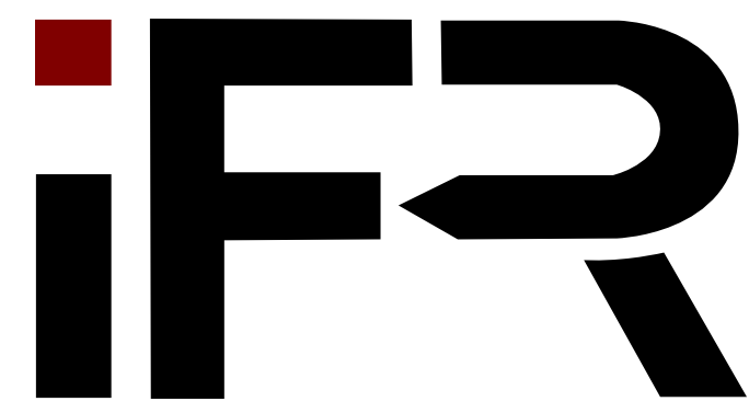 Institute of Flight Mechanics and Control